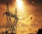 İstanbul Anadolu Yakası elektrik kesintisi 10 Ocak!