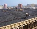 TİGEM, Kırklareli'nde inşaat yaptıracak!
