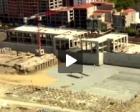 The İstanbul Veliefendi'nin havadan videosu!