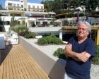 Ramada Bodrum Oteli'ne Enrico Macias konserli açılış!