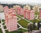 TOKİ Adana Sarıçam'da 576 konut yaptıracak!