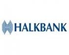 Halkbank, konut kredisini 0.95'e indirdi!