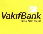Vakıfbank'tan 26 kentte satılık 180 konut, işyeri, tarla ve arsa!