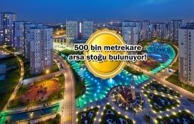 Artaş İnşaat İstanbul'da konut projelerine odaklandı!