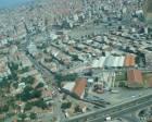 Çorlu'da icradan satılık arsa: 2 milyon 242 bin 500 liraya!