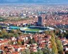 Bursa'nın kenar mahalleleri kentsel dönüşümle kalkınacak