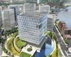 ABD, Londra'ya büyükelçilik binası yapacak