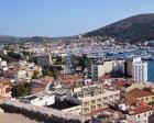İzmir Çeşme'de emlak piyasası tekrardan canlanıyor!