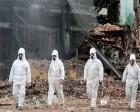 Ankara'da Kentsel Dönüşüm ve Asbest Tehlikesi paneli düzenlendi!