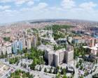 Konya'da 59 milyon 500 bin liraya satılık arsa!