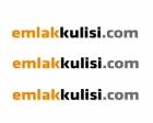 En borçlu il İstanbul