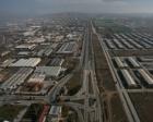 Eskişehir'de icradan 1.7 milyon TL'ye fabrika!