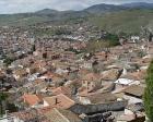 Bergama'da icradan 1 milyon 237 bin 800 liraya villa, bakıcı evi, depo ve tarla!