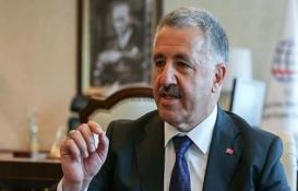 10 büyük projenin 6'sı Türkiye'de yapılıyor!