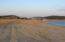 Balıkesir Badavut kesin korunacak hassas alan ilan edildi!