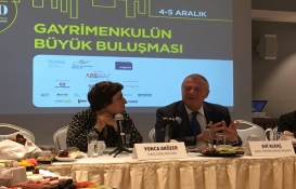 MIPIM, 2019'da İstanbul'da!