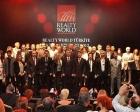 Realty World Türkiye Kupası'yla franchise ofisleri KKTC'de ödüllendirildi!