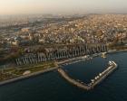 Yat limanının imar projesi iptal edildi!