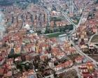 Ankara Etimesgut'ta bazı alanlarda kentsel dönüşüm kararı!