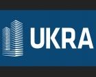Ukra İnşaat, Ispartakule'de 1000 konutluk projeye başlıyor!
