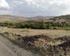 Ankara'daki bazı bölgeler için arazi toplulaştırma kararı!
