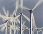 Yerli Bankaların enerji projelerine verdiği destek arttı