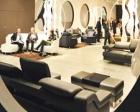 Modoko, Türkiye'nin ilk mobilya AVM'si haline geliyor!