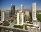 Nurol Park satılık ev fiyatları!