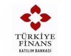 Türkiye Finans'ta konut kredi faizi yüzde 0.67'ye düştü