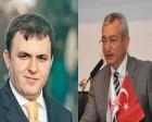 Tebernüş Kireçci'nin Emlak Kulisi'nde konuğu: İMSAD Başkanı Hüseyin Bilmaç!