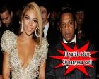 Beyonce ve Jay Z, Los Angeles'tan 93 milyon dolarlık malikane alacak!