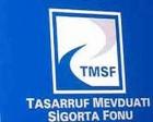 TMSF'den Bakırköy'de satılık işyeri! 5 milyon 660 bin TL'ye!