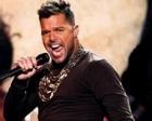 Ricky Martin, House Hotel'i kapattı!