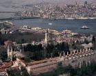 Doğa Park Villaları Urla'da 30 bin TL taksitle!