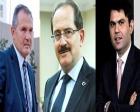 Atakent 3, TOKİ Başkanı Haluk Karabel ve Emlak Konut GYO Genel Müdürü Murat Kurum'u ağırlayacak!