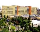 Okmeydanı Eğitim ve Araştırma Hastanesi'nin yenileme projesi kabul edildi!