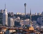 Ankara Çankaya'da satılık 4 gayrimenkulün ihalesi 23 Mayıs'ta!