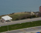 Sinop'a yeni stadyum yapılması dile getirildi!