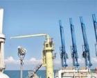 Çalık ve Aksa, Ruslarla enerjide gizlilik anlaşması yaptı