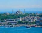 Üsküdar'daki doğal sit alanının plan değişikliği kabul edildi