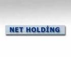 Net Holding Bomonti arsasını Akdeniz İnşaat'a sattı!
