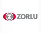 Zorlu Holding: Aşçıoğlu ile henüz bir ortaklık anlaşması yok!