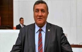 Ankara İstanbul YHT'nin sözleşmeye aykırı ödeme yapıldığı iddia edildi!