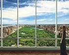 Dmitry Rybolovlev'in 88 milyon dolarlık dairesinin Manhattan'ın en pahalı evi olmadığı ortaya çıktı!