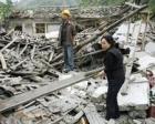 Çin, deprem sigortasında DASK'ı örnek alacak