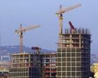 Büyük ikramiyeyi alan Bursa'ya 4 yıldızlı otel yaptırabilecek