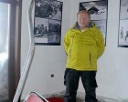 Erciyes Dağı'nda hem spor hem kültür: Kayak müzesi açıldı!