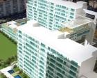 Ataköy Novus Residence'ın fiyat listesi! 374 bin TL'ye!