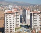 TOKİ Kırıkkale Hacıbey Yahşihan başvuruları!