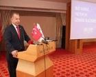 EGE-KOOP Genel Başkanı Hüseyin Aslan, İzmir Sağlık Serbest Bölgesi Projesi'ni açıkladı!